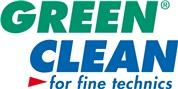 Green Clean GmbH - GREEN-CLEAN for fine technics