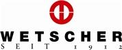 Wetscher GmbH -  Einrichtungs- und Planungshaus