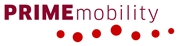 Prime Mobility & Consulting GmbH