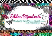 Edda Emmelmann -  Eddas Bijouterie