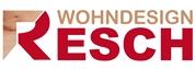 Johann Resch - ReschWohndesign