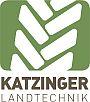 Katzinger Landtechnik GmbH - Traktoren, Landmaschinen- Ersatzteilhandel,Servicdienst, Hackguterzeugung,Steinfräse