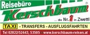 KERSCHBAUM-Reisen GmbH