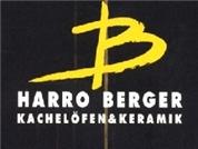 Harro Berger - Harro Berger - Kachelöfen & Keramik