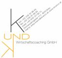 K und K Wirtschaftscoaching GesellschaftmbH - UNTERNEHMENSBERATUNG