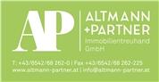 Altmann + Partner Immobilientreuhand GmbH - Altmann + Partner
