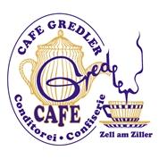 Cafe-Conditorei Gredler KG