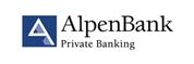 Alpenbank Aktiengesellschaft - Banken und Bankiers