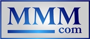 Knabl KG - MMMcom Online eCommerce & Social Media