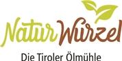 Evelyn Josefine Monika Helga Thurner -  NaturWurzel - Die Tiroler Ölmühle