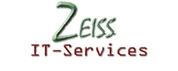 Michael Leopold Zeiß - Michael ZEISS IT-Services
