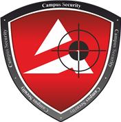 Campus Security & Training Group GmbH - Headquarter / Ausbildungsstelle Österreich