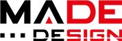 MADE Design e.U. - Lasergravuren & Beschriftungen