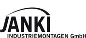 """""""JANKI"""" Industriemontagen GmbH"""