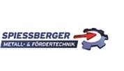 Spießberger GmbH