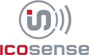 IcoSense GmbH - IcoSense GmbH