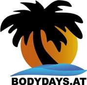 Ing. Gerhard Laister - Bodydays: Kurse, Urlaube, Events - die Experten für Aerobic und Groupfitness