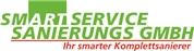 SMART SERVICE Sanierungs GmbH
