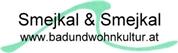 Smejkal & Smejkal OG - Smejkal & Smejkal Bad und Wohnkultur
