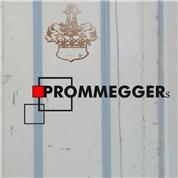 Stephan Prommegger - PROMMEGGERs - Malermeister, Beschriftungen