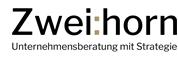 Zweihorn GmbH - Online Strategieberatung