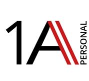 1A Personal GmbH - HR Corporate Consulting, Überlassung von Arbeitskräften