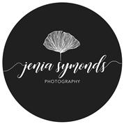 Evghenia Symonds de Montfort - JENIA SYMONDS PHOTOGRAPHY: EVENTS - PRESSE - HOCHZEITSFOTOGRAFIE - BABYFOTOS