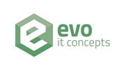 EVO concept e.U. - EVO concept e.U.