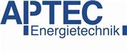 APTEC Energietechnik GmbH