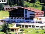 Hotel Bachmann Familie Fritz GmbH & Co KG - Sport & Vitalhotel Bachmann