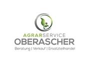 Agrarservice Oberascher e.U. -  Agrarservice Oberascher