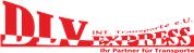 DLV express e.U. -  DLV express e.U.