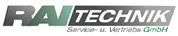 RAI-TECHNIK Service- und Vertriebs GmbH