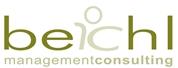 Beichl Management Consulting e.U. - Beichl Management Consulting e.U.