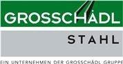 Grosschädl Stahl GmbH