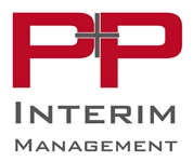 P+P INTERIM MANAGEMENT GmbH -  Interim Management Provider