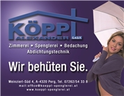 Köppl Alexander GmbH