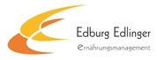 Edburg Edlinger -  Edburg Edlinger Ernährungsmanagement