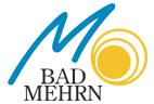 Gesundheits- und Therapiezentrum Mineralheilbad Mehrn GmbH & Co KG - Gesundheits- & Therapiezentrum Mineralheilbad Bad Mehrn