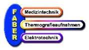 Martin Faber - Medizintechnik, Thermografieaufnahmen, Elektrotechnik