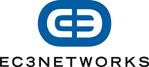 ec3 NetWorks GmbH