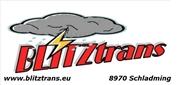 Sandi Keranovic - Blitztrans