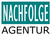 Antonu Management- & Unternehmensberatung GmbH - Nachfolge-Agentur