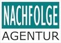 Führendes, sehr gut etabliertes Messebau-Unternehmen sucht NachfolgerIn/PartnerIn