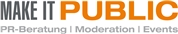 Make It Public e.U. -  Make It Public PR-Beratung