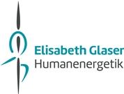 Elisabeth Glaser -  Humanenergetik Elisabeth Glaser