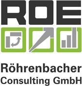 Röhrenbacher Consulting GmbH