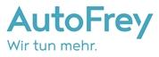 AutoFrey GmbH -  AutoFrey Hallwang