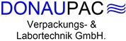 DONAUPAC Labor- u. Verpackungstechnik GmbH