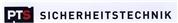 PT Sicherheitstechnik GmbH - Sicherheitstechnik, Schlüsseldienst, Aufsperrdienst